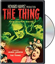 The_Thing_from_Another_World_52_dvd