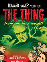 The_Thing_from_Another_World_52_rent