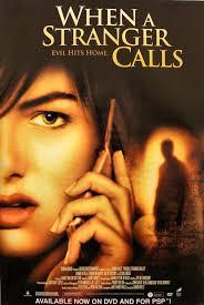 When_A_Stranger_Calls_1