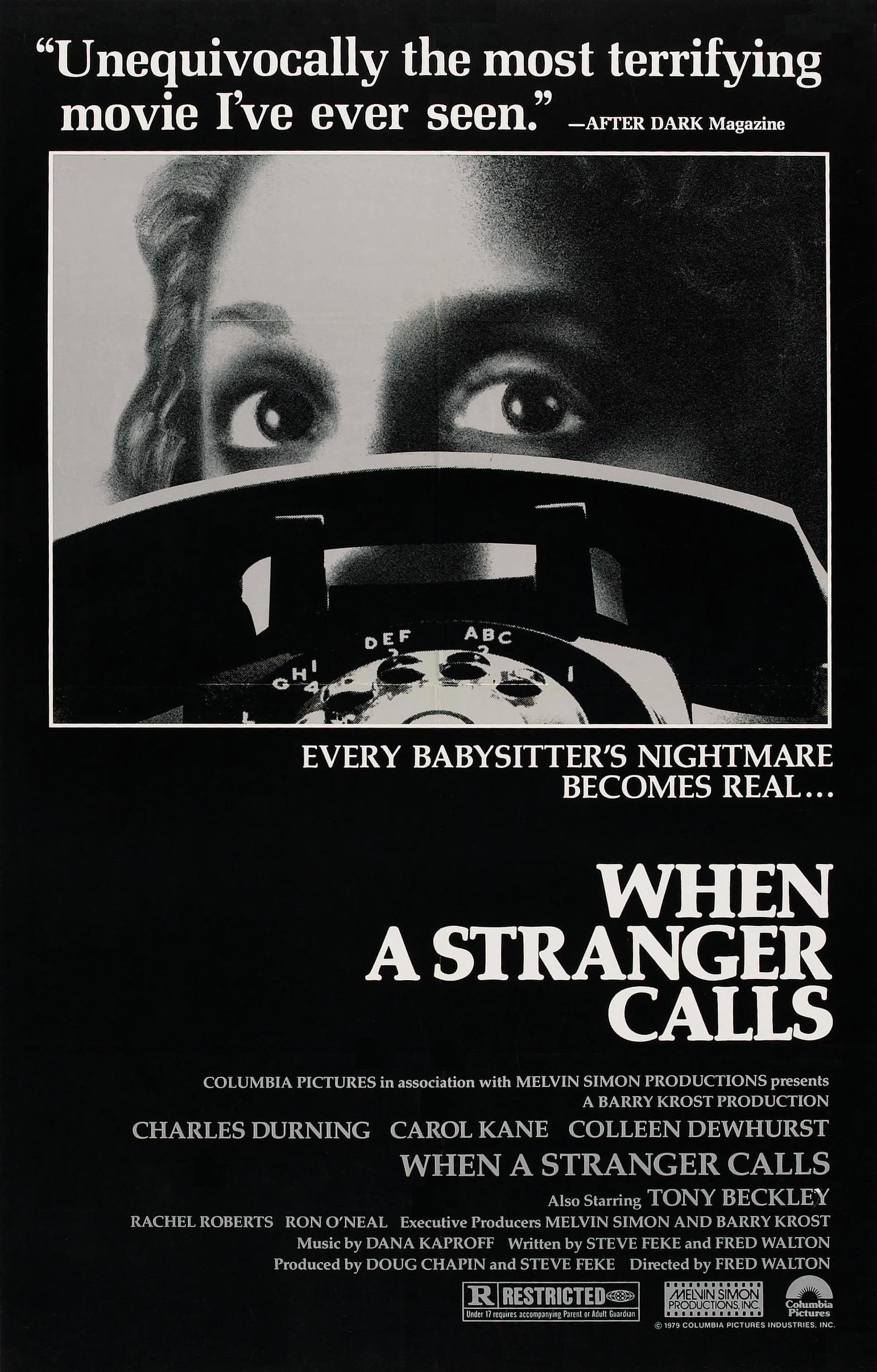 When_A_Stranger_Calls_1979_9