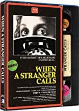 When_A_Stranger_Calls_blu_1979
