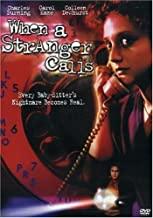 When_A_Stranger_Calls_dvd_1979