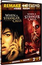 When_A_Stranger_Calls_dvd_both