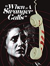 When_A_Stranger_Calls_rent_1979