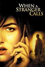 When_A_Stranger_Calls_rent_2006