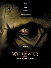 Wishmaster _2_rent