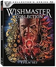 Wishmaster_2_blu
