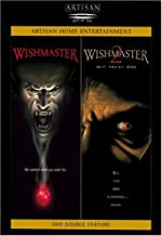 Wishmaster_dvd