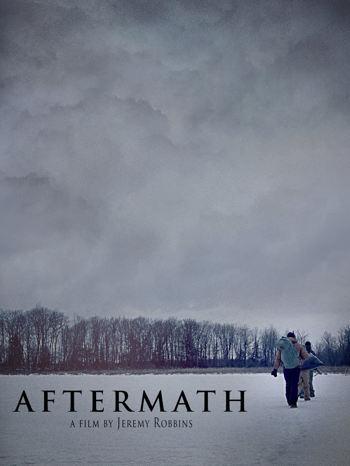 Aftermath_1