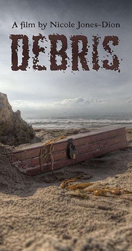 Debris_1