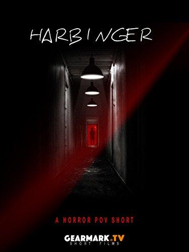 Harbinger_2016_1