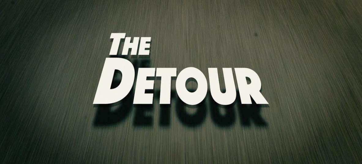 The_Detour_2017_2