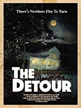 The_Detour_2017_rent