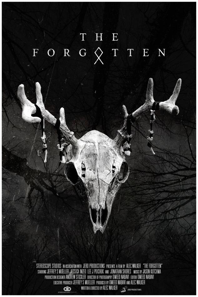 The_Forgotten_2020_1