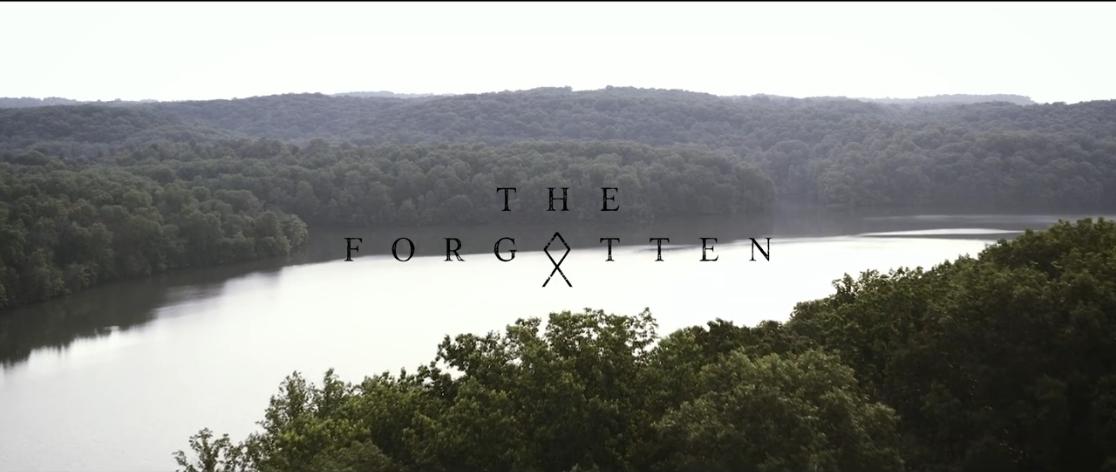 The_Forgotten_2020_2