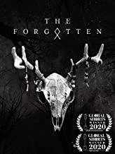 The_Forgotten_2020_rent