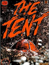 The_Tent_2019_rent