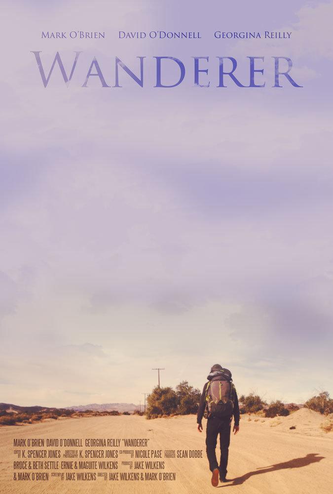 Wanderer_2015_1