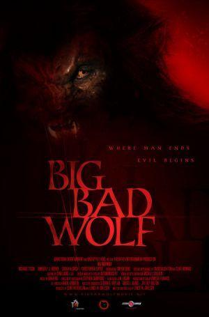 Big_Bad_Wolf_1