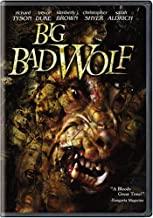 Big_Bad_Wolf_dvd