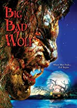 Big_Bad_Wolf_rent