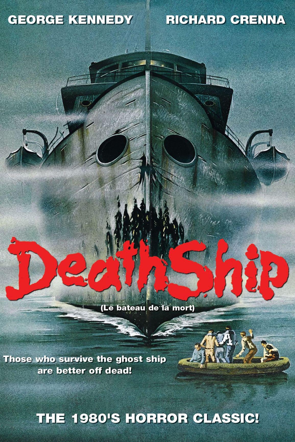 Death_Ship_1980_1