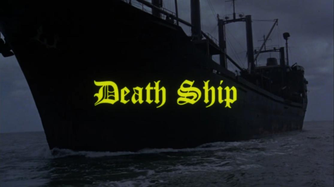 Death_Ship_1980_2