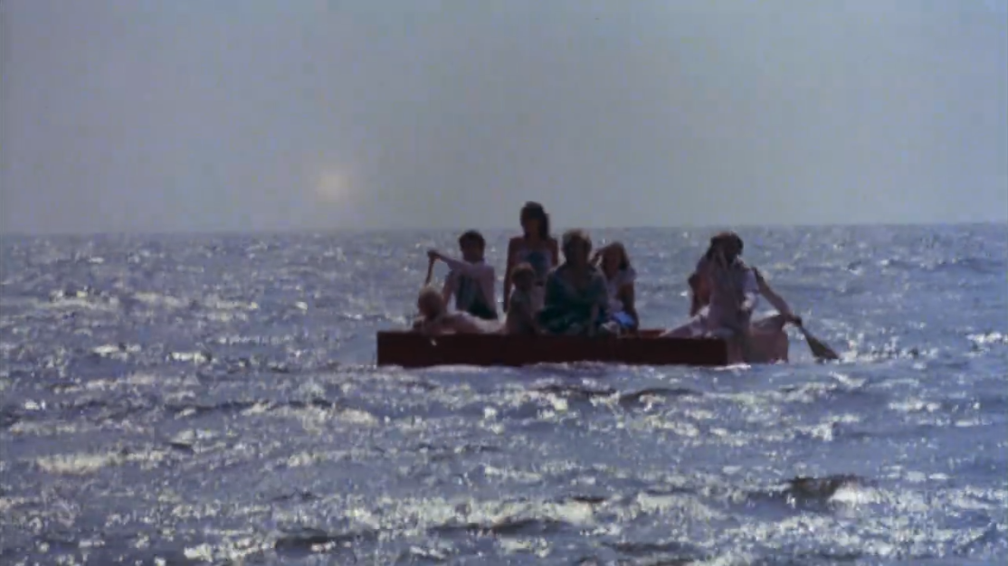Death_Ship_1980_3