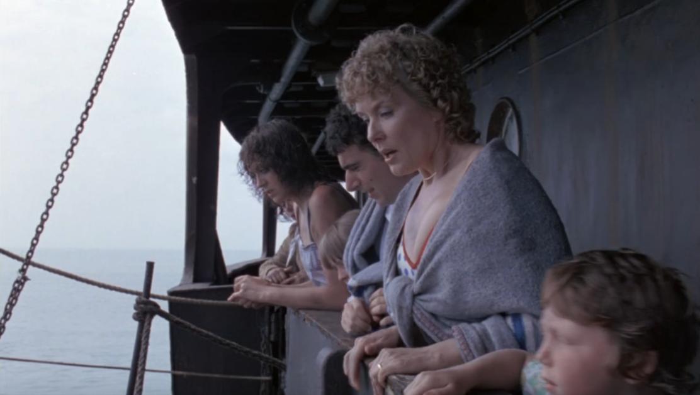 Death_Ship_1980_5