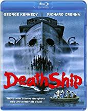 Death_Ship_1980_blu