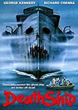 Death_Ship_1980_dvd