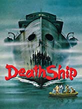 Death_Ship_1980_rent