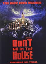 Dont_Go_In_The_House_dvd