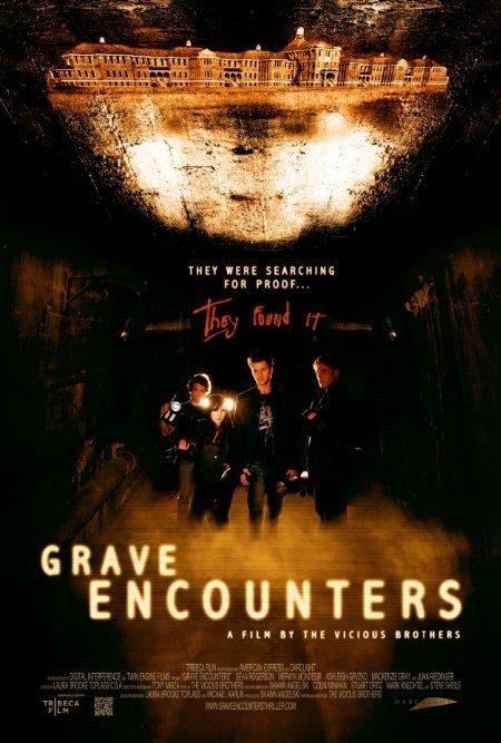 Grave_Encounters_1