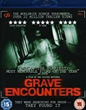 Grave_Encounters_blu