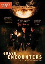 Grave_Encounters_dvd