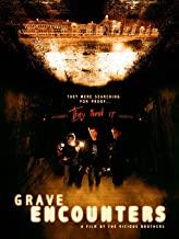 Grave_Encounters_rent