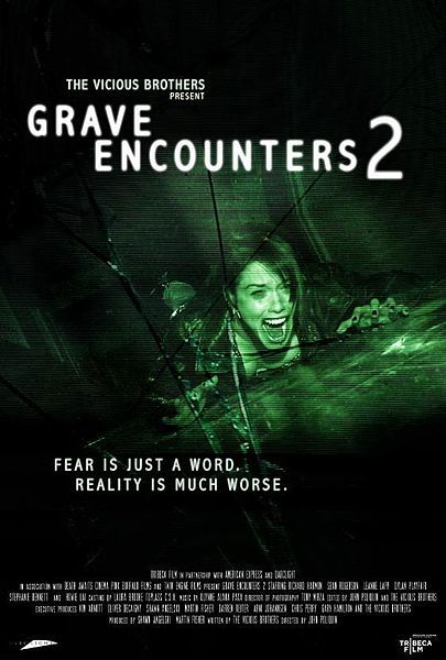 Grave_Encoutners_2_1