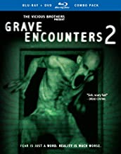 Grave_Encoutners_2_blu