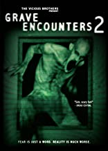 Grave_Encoutners_2_dvd