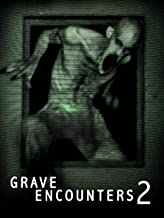 Grave_Encoutners_2_rent