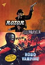 Robo_Vampire_DVD