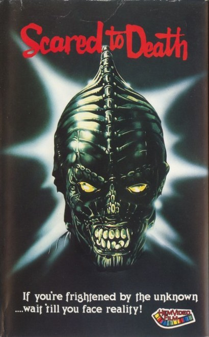 Scared_to_Death_1980_1