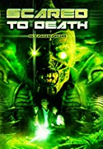 Scared_to_Death_1980_dvd
