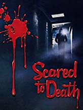 Scared_to_Death_1980_rent