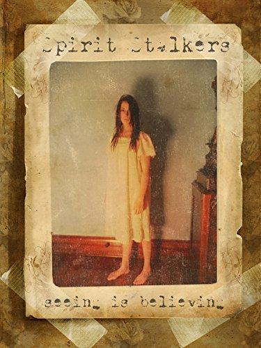 Spirit_Stalkers_1