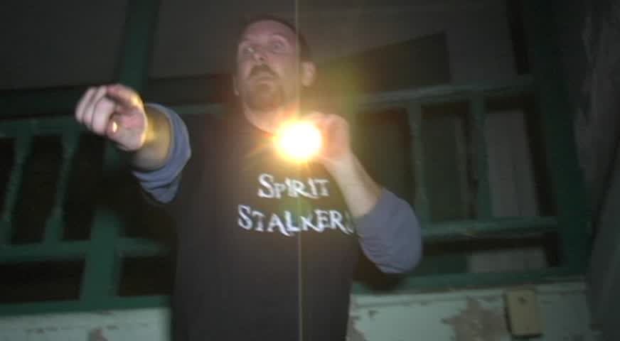Spirit_Stalkers_2