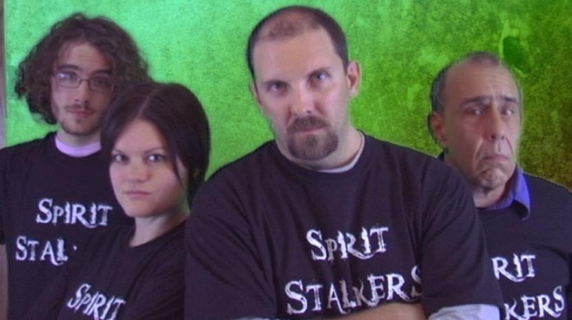 Spirit_Stalkers_3