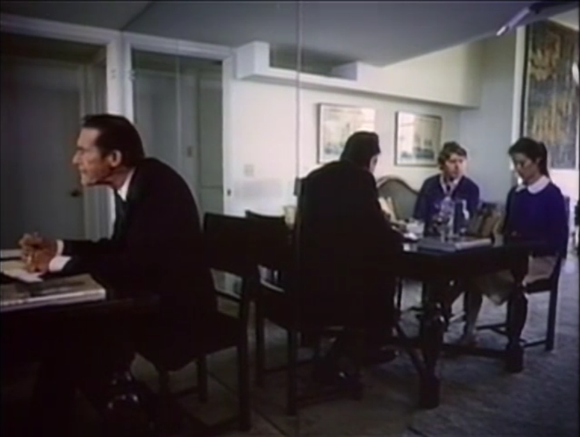 The_Boogey_Man_1980_7