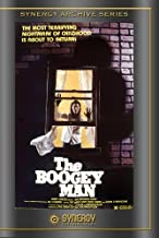 The_Boogey_Man_1980_rent
